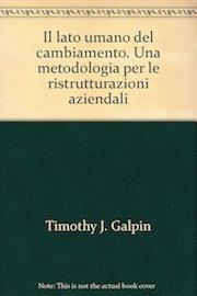 Thsoc Cover - Italian.jpg